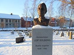 Byste av Leif Solberg.JPG