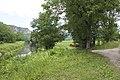 Cénevières - panoramio.jpg