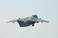 C-1 take off Nyuutabaru 2007 (2151696086).jpg