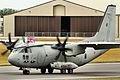C-27J Spartan - RIAT 2014 (25208794350).jpg