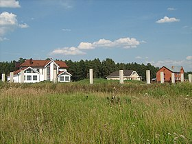 C0406-Zelyony-Gorod-Rassvet-new-housing.jpg