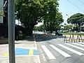 C08 - panoramio.jpg