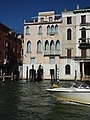 CANAL GRANDE - palazzo remer.jpg