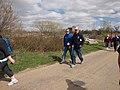CATA marathon run.jpg