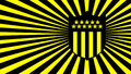 CA Peñarol Wallpaper.png