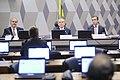 CCJ - Comissão de Constituição, Justiça e Cidadania (21288021542).jpg