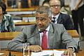 CDH - Comissão de Direitos Humanos e Legislação Participativa (22325608683).jpg