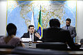 CDR - Comissão de Desenvolvimento Regional e Turismo (16598980569).jpg