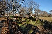 Plainfield, New Jersey - Wikipedia
