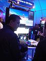 CES 2012 - Intel (6764012431).jpg