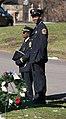 CFD speakers - Collinwood Fire Memorial - Lake View Cemetery (27623786128).jpg