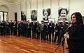 CFK con Insfrán e intendentes de Formosa 02.jpg