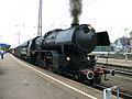 CFL5519Offenburg.jpg
