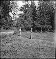 CH-NB - Finnland- Menschen - Annemarie Schwarzenbach - SLA-Schwarzenbach-A-5-17-058.jpg