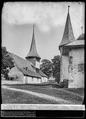 CH-NB - Rougemont, Eglise, vue partielle - Collection Max van Berchem - EAD-7509.tif