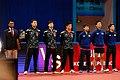 CHN KOR Men's team ATTC2017.jpeg