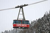CH Furtschellas aerial tram.jpg