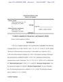 CITIZENS UNITED V FEC COMPLAINT Verified Complaint for Declaratory and Injunctive Relief.pdf