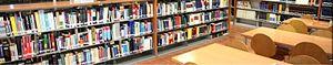 Cyprus International University - The CIU Library