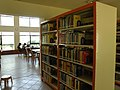 CMI library 16.JPG