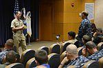 CNO visits USSTRATCOM 160824-F-YA200-017.jpg