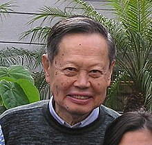 dr victor chang biography
