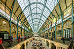 COVENT GARDEN MARKET BUILDING 7482 pano 12.jpg