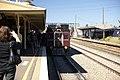CPH 12 railmotor at Junee Railway Station.jpg
