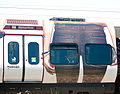 CPH S-train 'modetoget'.jpg