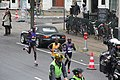 CPH half Marathon2015 Alex Oloitiptip Korio and Edwin Kipyego2.JPG
