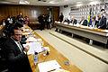CPIDFDQ - CPI do Futebol - 2015 (23426711139).jpg