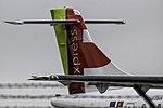 CS-DJH ATR 72 TAP tailfin OPO.jpg