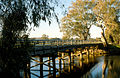 CSIRO ScienceImage 4568 Bridge over the Murray River at Albury NSW 1989.jpg