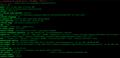 CURL example screenshot.png