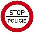 CZ-B27 Povinnost zastavit vozidlo (stop policie).jpg