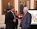 Cabinet Meeting - 49203160158.jpg