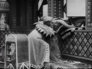 File:Cabiria (1914).webm