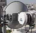 CableFree 2+0 HCR Microwave Link.jpg
