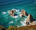 Cabo da Roca (43607922345).jpg