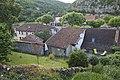 Cabrerets - panoramio (51).jpg