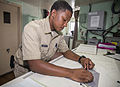 Cadet assists crew on USNS Mercy 150713-M-DN141-047.jpg