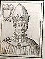 Caelestinus II. face.jpg