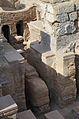 Caesarea maritima (DerHexer) 2011-08-02 173.jpg