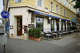 Cafe-Museum-Vienna-04-07.JPG