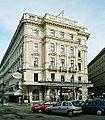 Cafe Landmann Wien.JPG