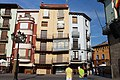 Calatayud (Zaragoza) - panoramio (1).jpg