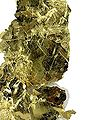 Calcite-Gold-mm05b.jpg