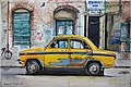 Calcutta Nostalia painting done by me.jpg
