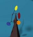 Calder 3 -Iñaki Otsoa. CC. By ShA $no-.tif