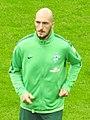 Caldirola, Luca Werder 17-18 WP (cropped).jpg